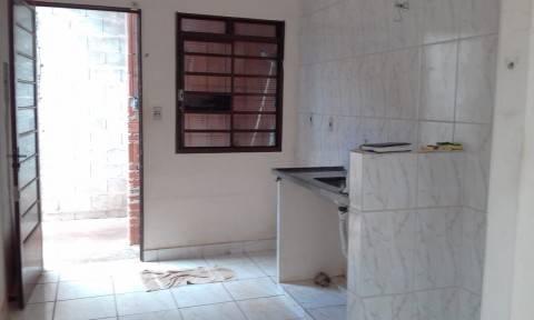 CASA - PAULO GOMES ROMEO R$130 mil