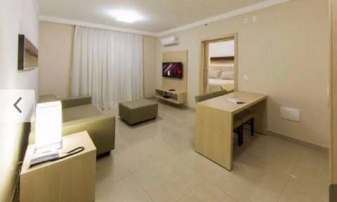Flat Apart  - HOTEL MONT BLANC PREMIUM
