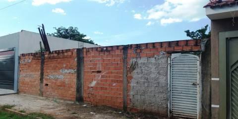 TERRENO PARQUE DAS FIGUEIRAS